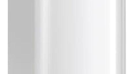 Datové uložiště (NAS) Western Digital 4TB (WDBCTL0040HWT-EESN) bílé 1xHDD, CPU 1,2GHz, 512MB, 1xGb/s, 1xUSB 3.0