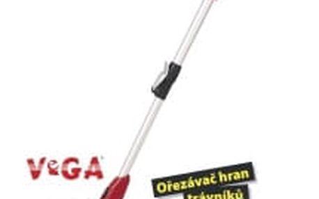 VEGA GT20055 elektrický vyžínač