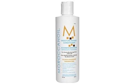 Moroccanoil Repair 250 ml kondicionér W