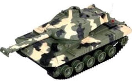 WIKY Tank 21 cm RC adaptér
