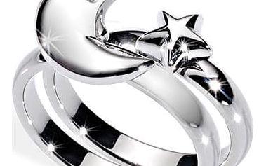 Dámské prsteny Miss Sixty Moon, MSD05 52