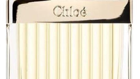 Chloé Love Story EdP parfémovaná voda pro ženy 20 ml