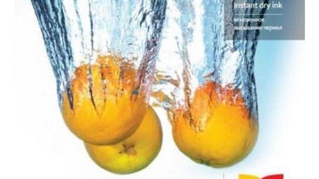 Fotopapír ColorWay 180g/m2, A4/ 20 kusů (PG180020A4)