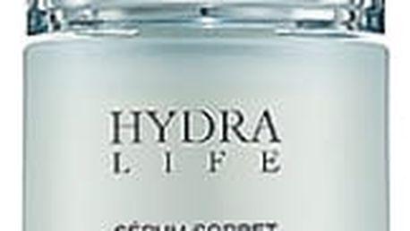Christian Dior Hydra Life Youth Concentrated Sorbet Essence 30 ml pleťové sérum tester pro ženy