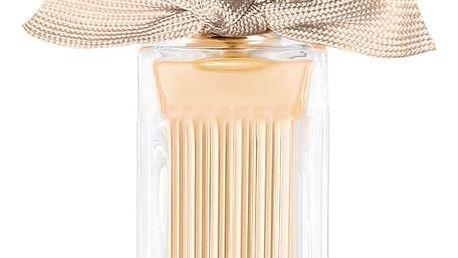 Chloé Eau de Parfum Parfémová voda pro ženy 20 ml