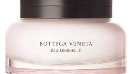 Bottega Veneta Eau Sensuelle Tělový krém 200 ml