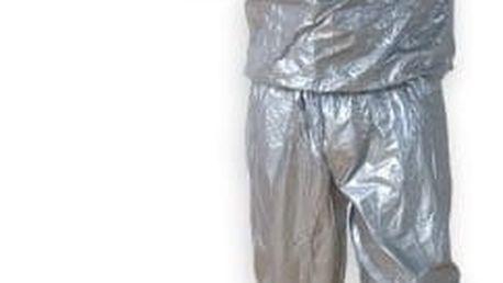 Sauna oblek pro fitness