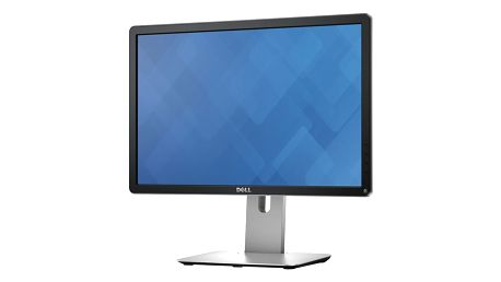 "Dell P2016 - LED monitor 20"" - 210-AFOQ"