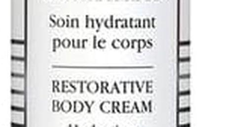 Sisley Restorative Body Cream - Obnovující a hydratační krém na tělo 200 ml