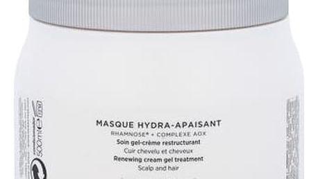 Kérastase Spécifique Hydra-Apaisant 500 ml maska na vlasy W