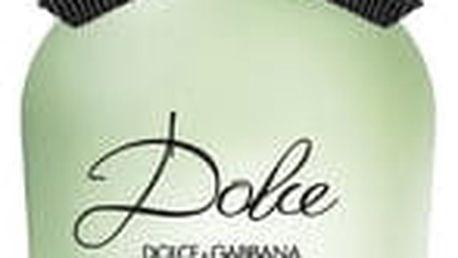 Dolce & Gabbana Dolce EdT 50ml