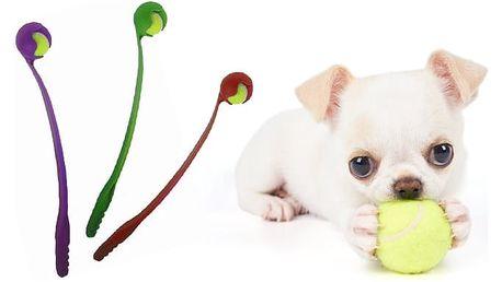 Aportovač pro psy – ideální pomocník pro psí život