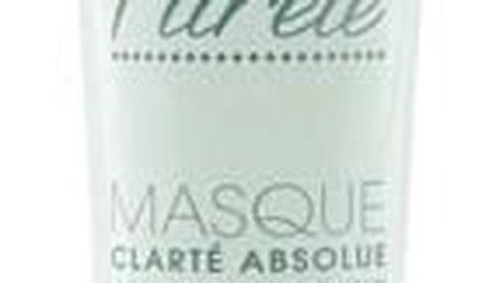 Thalgo Pureté Marine Absolutní čistící maska na mastnou a smíšenou