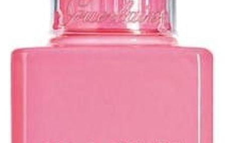 Guerlain La Petite Robe Noire Cheek & Lip - Barva pro rty a tvář