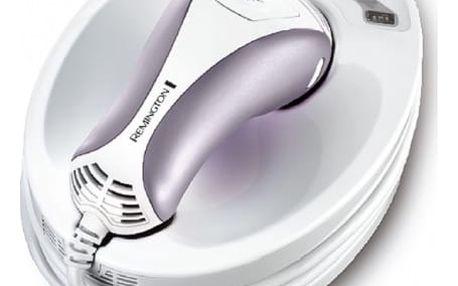 REMINGTON IPL6500/i-Light