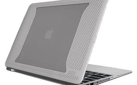 "Tech21 Impact Snap zadní kryt pro Apple MacBook Air 13"", čirá - T21-3706"