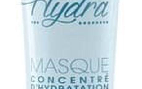 Thalgo Ultra Source Marine - Ultra hydratační maska 75 ml