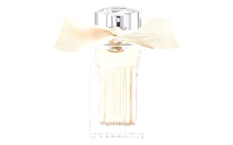 Chloé Les Mini Chloé Fleaur de Parfume parfémovaná voda pro ženy 20 ml