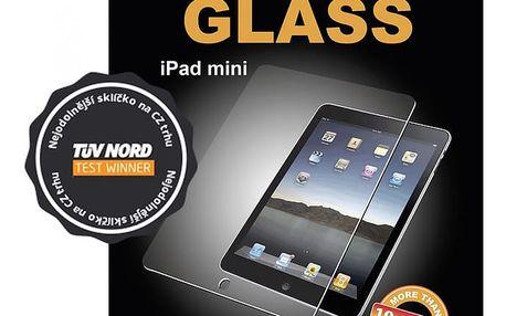 PanzerGlass ochranné sklo na displej Apple iPad Retina mini - 1050