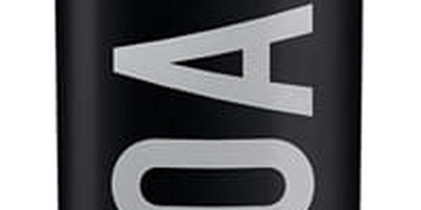 Mister B LOAD 250 ml, hybridní lubrikační gel