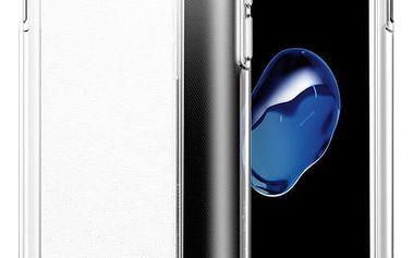 Spigen Liquid pro iPhone 7, crystal - 042CS20435