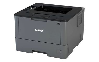 Brother HL-L5000D - HLL5000DYJ1