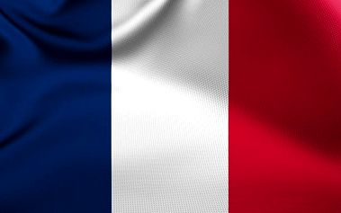 Jarní kurz francouzštiny pro úplné začátečníky 1×týdně 90 minut (čtvrtek 18.00-19.30, 6.04.-29.06.2017)