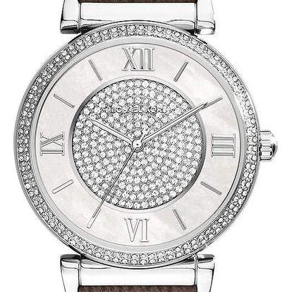 Dámské hodinky Michael Kors MK2377 - doprava zdarma!