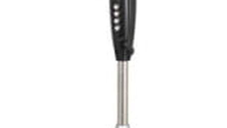Ventilátor stojanový Ardes AR5S40PB černý