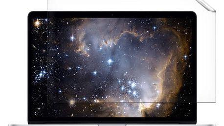 Ultra tenká ochranná fólie pro Apple Macbook 15
