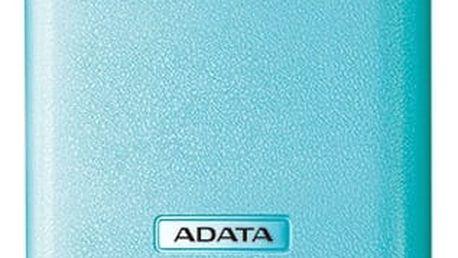 ADATA APV150-10000M-5V-CBL