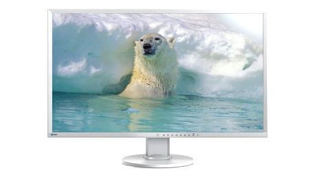 EIZO EV3237-GY - LED monitor 32""