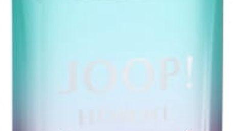 Joop Homme Sport 125 ml toaletní voda pro muže