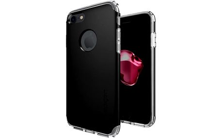Spigen Hybrid Armor pro iPhone 7, black - 042CS20841