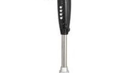 Ventilátor stojanový Ardes AR5S40PB černý + Doprava zdarma