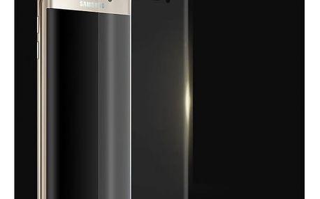 Ochranný kryt na displej Samsung Edge