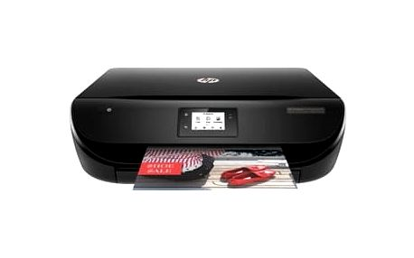 HP DeskJet Ink Advantage 4535 F0V64C + dárek USB kabel