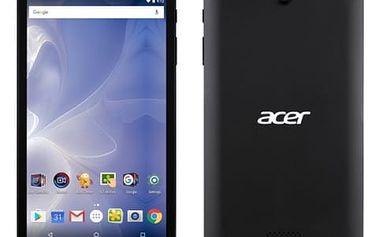 Dotykový tablet Acer One 7 (B1-780-K4F3) (NT.LCJEE.004) černý