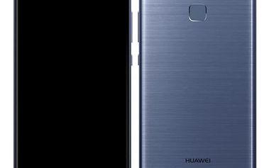 Mobilní telefon Huawei P9 32 GB Dual SIM - Blue (SP-P9FDSLOM)