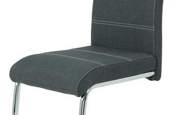 Židle GRETA S