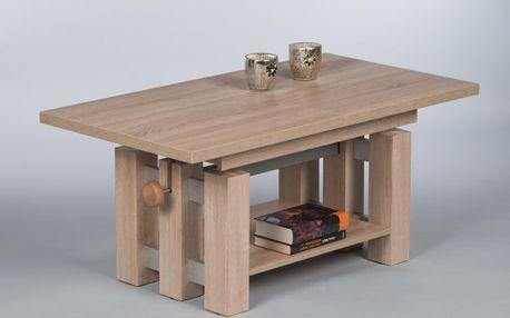 Konferenční stolek NINA