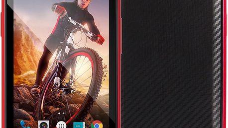 Evolveo StrongPhone Q7, LTE - SGP-Q7-LTE-R