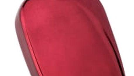 COMME des GARCONS Floriental 50 ml parfémovaná voda unisex