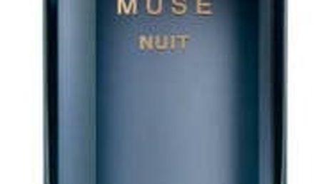 Estée Lauder Modern Muse Nuit parfumovaná voda 50 ml