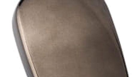 COMME des GARCONS Wonderwood 50 ml parfémovaná voda pro muže