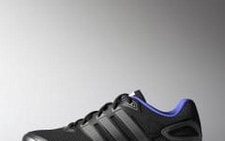 Dětské běžecké boty adidas Duramo