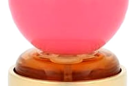 Dsquared2 Want Pink Ginger 30 ml EDP W