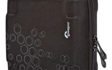 Lowepro Dashpoint AVC 2, černá - E61PLW36652