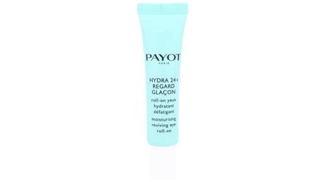 Payot Hydra 24+ Moisturising Reviving Eyes Roll On 15 ml oční gel pro ženy