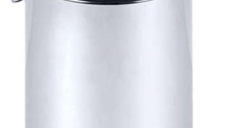 Odpadkový koš VETRO-PLUS Twizz 20 l
